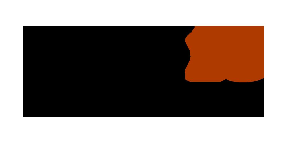 Ugn18